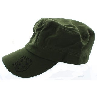 Metal Gear Solid Foxhound Military Cap