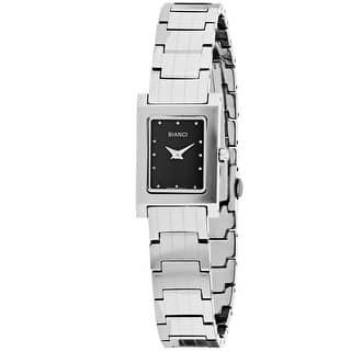 a991aa54856cfc Tungsten Watches