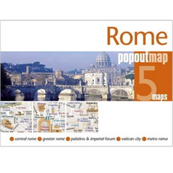 barcelona popout map popout maps