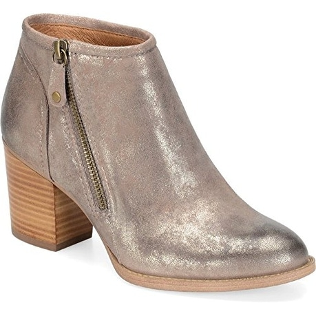 Sofft - Womens - Wesley