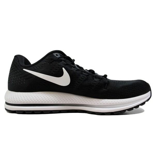 Nike Air Zoom Vomero 12 Men's | Runner's World