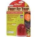 Rescue Fruit Fly Trap - Thumbnail 0
