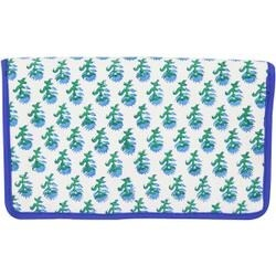 - Glory Assorted Needle Case