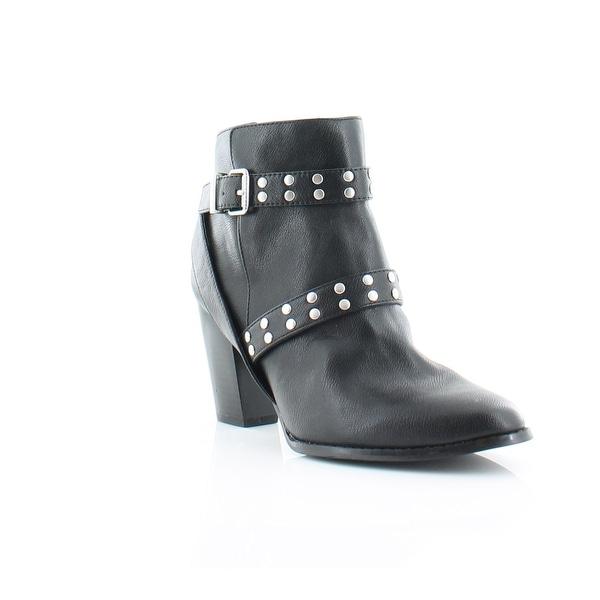 Style & Co. Betzie Women's Boots Black