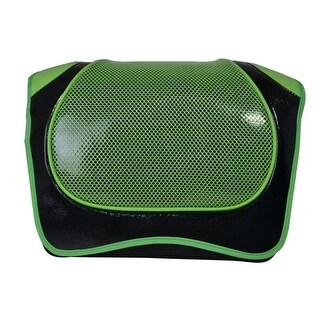 AeryStar 12090808021 Taranto Iconic Messenger Bags/Camera Bags