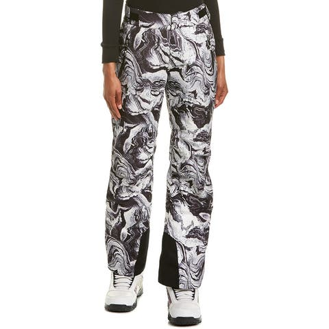 Spyder Winner Regular Fit Ski Pant