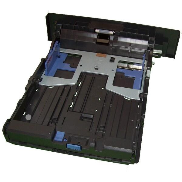 OEM Brother Paper Cassette : HL5250DN, HL-5250DN - N/A