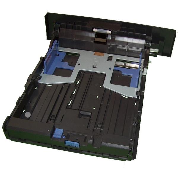 OEM Brother Paper Cassette : MFC8860DN, MFC-8860DN, HL5270DN, HL-5270DN