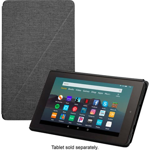 Amazon Kindle Fire 7 Tablet Case