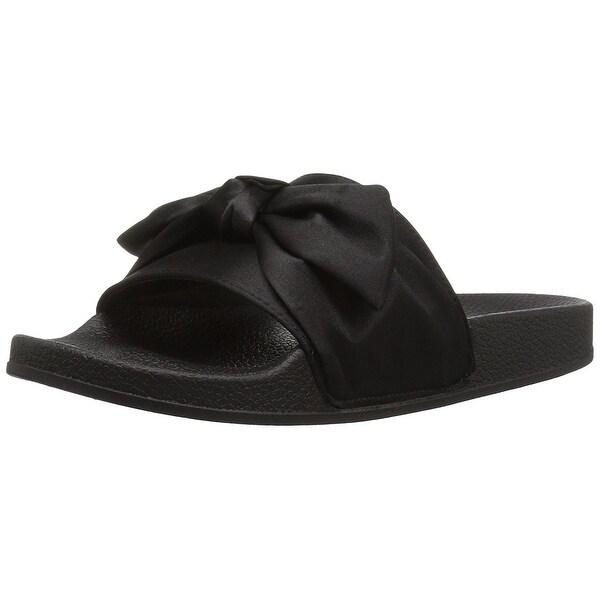 Women's Bayside Slide Sandal