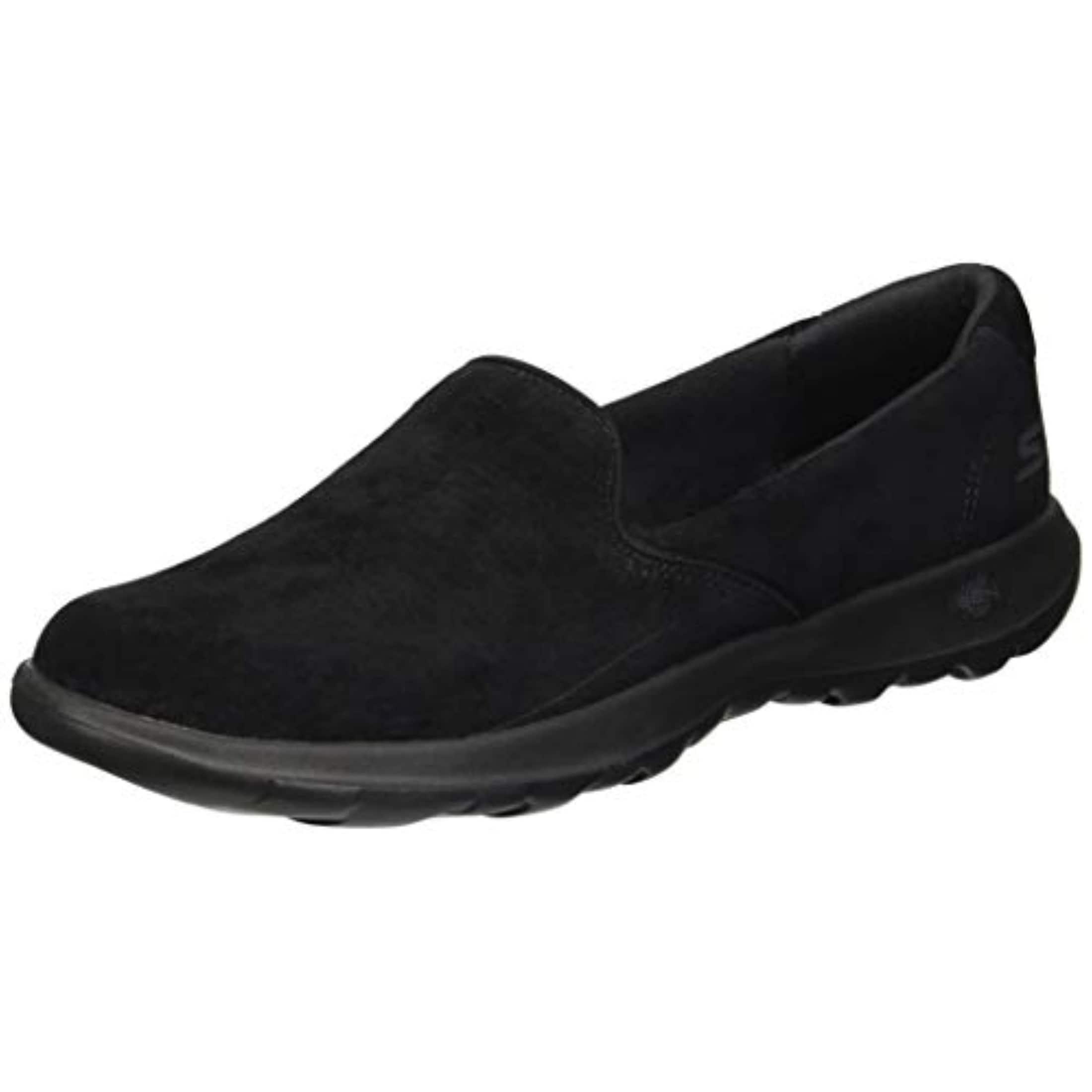 Go Walk Lite Glam Loafer Flat
