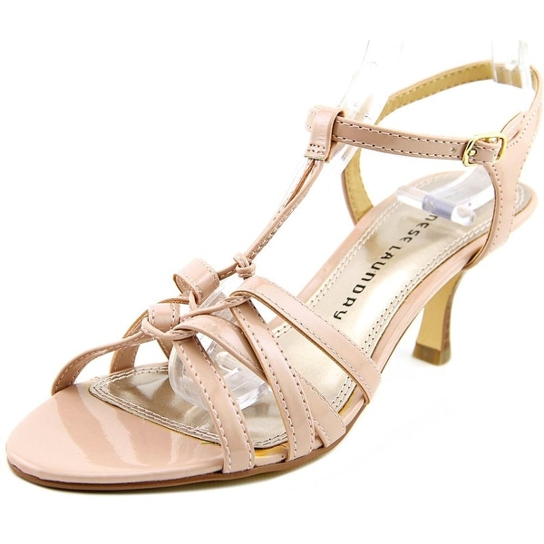 Chinese Laundry aberdeen   Open Toe Synthetic  Sandals