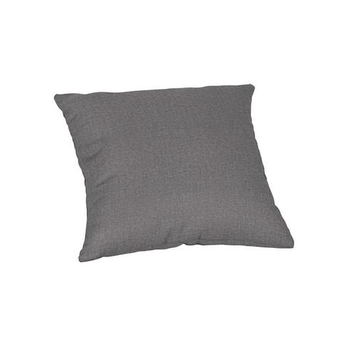 16-inch Square Outdoor Sunbrella Throw Pillow