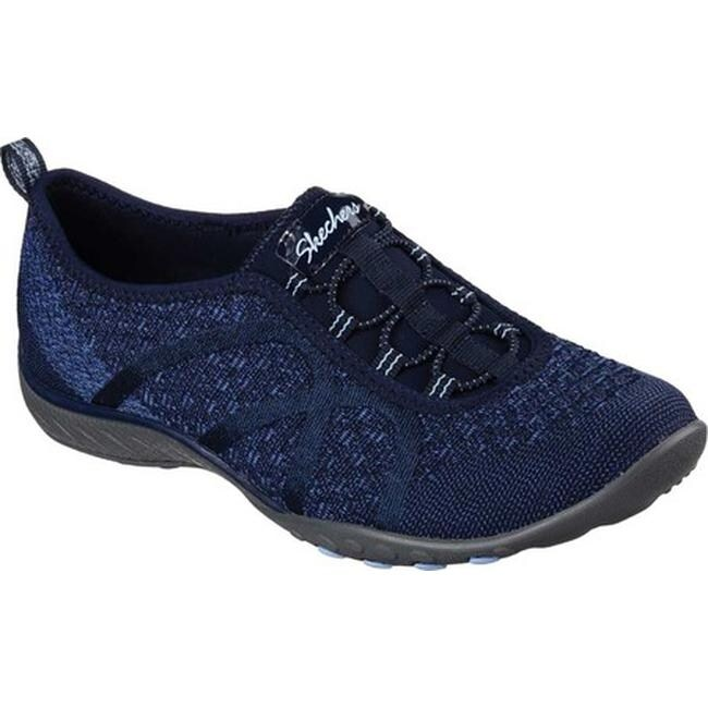 Details about Skechers Relaxed Fit Air Cooled Memory Foam Mary Jane Shoes Women's Size 9.5 EUC
