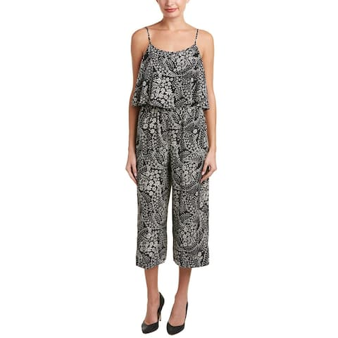 Cece By Cynthia Steffe Jumpsuit
