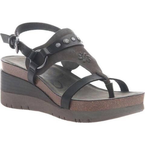 177284adc5e Buy Mid Heel Women s Sandals Online at Overstock