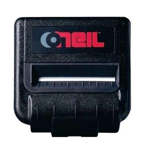 Honeywell Mobile Printers - 210216-000