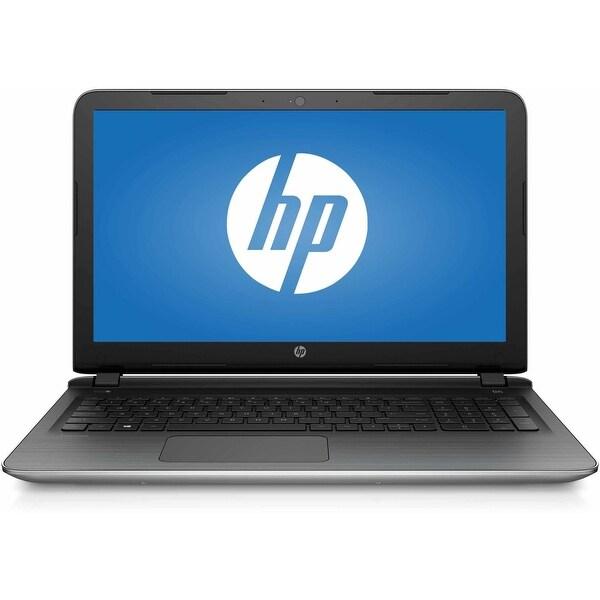"Refurbished - HP Pavilion 17-G192DX 17.3"" Laptop Intel Core i5-5200U 2.2GHz 8GB 1TB Win10"