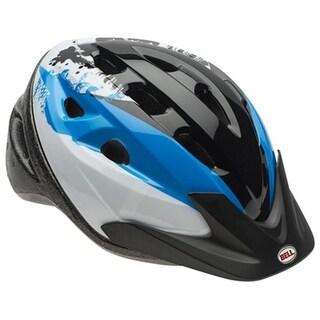 Bell Sports 7063287 Youth Boys Bike Helmet