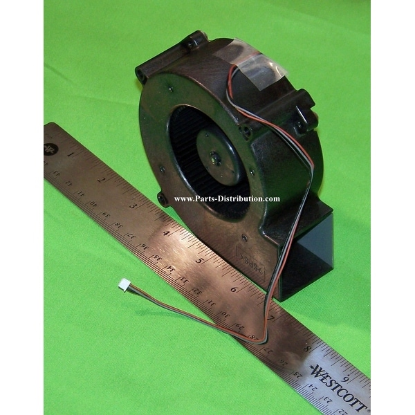 EH-TW3600 Epson Projector Intake Fan- EH-TW2900 EH-TW3200 EH-TW3500