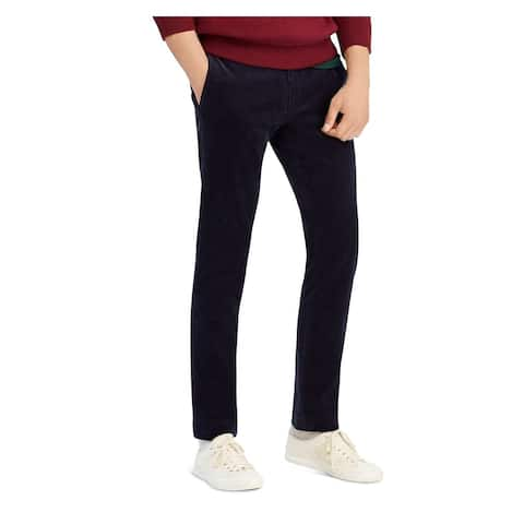 RALPH LAUREN Mens Black Jeans Size 30 X 32 - 30 X 32