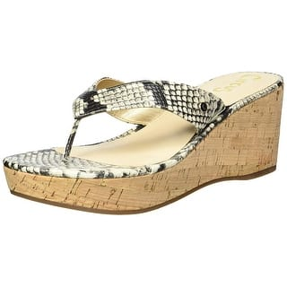 c62059f2e Buy Circus by Sam Edelman Women s Sandals Online at Overstock