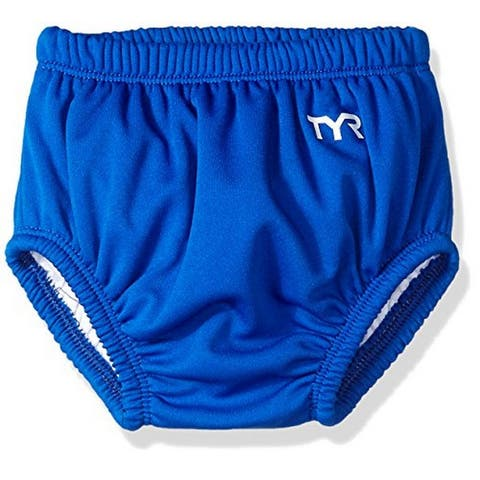 Tyr Unisex Kids Swim Diapers