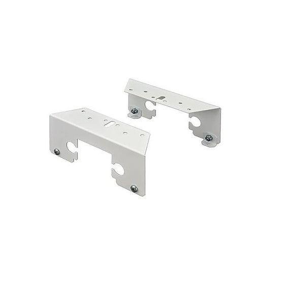 Hpe Jy705a Aruba Surface Mount For Wireless Access Point