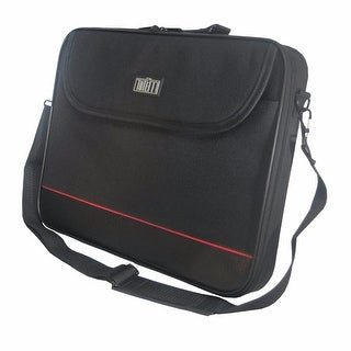 "ToteIt 15.6"" Notebook Bag"