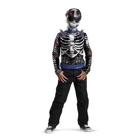 MadCap Rider Child Costume Size L (10-12)