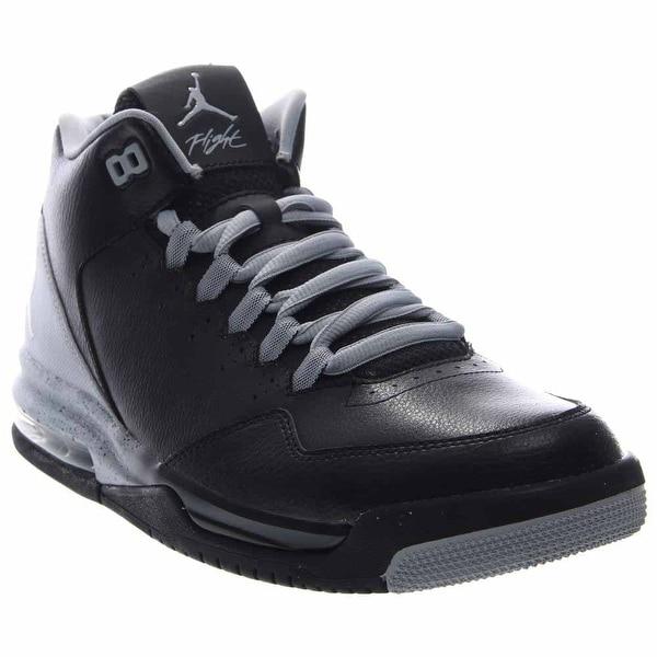 e17ef80427e Shop Nike Mens Jordan Flight Origin 2 Basketball Athletic - Free ...