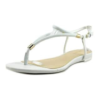 8d8783b21edd Nine West Womens 7 Goinstead Open Toe Casual Slingback Sandals · Quick View