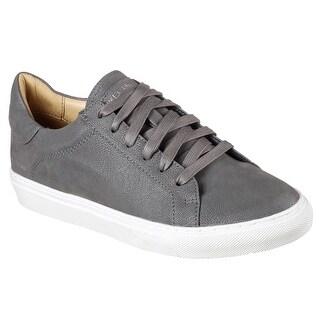 Skechers 49873 CCL Women's VASO-VIVIR Sneakers