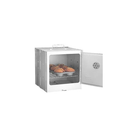 Coleman Camp Oven Oven