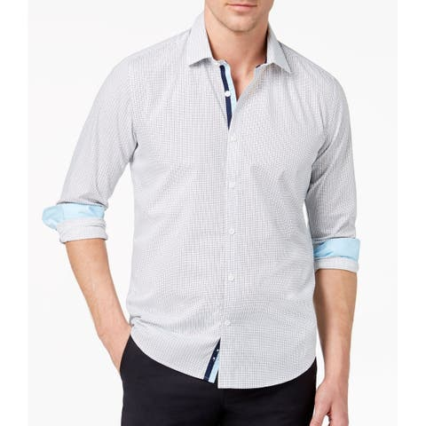 f6ea1f65779ec Ryan Seacrest Men's Clothing | Shop our Best Clothing & Shoes Deals ...