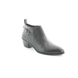 Via Spiga Caylin Women's Boots Black
