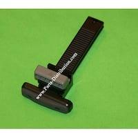 Epson Projector Front Foot: EB-1930, EB-1940W, EB-1945W, EB-1950, EB-1955