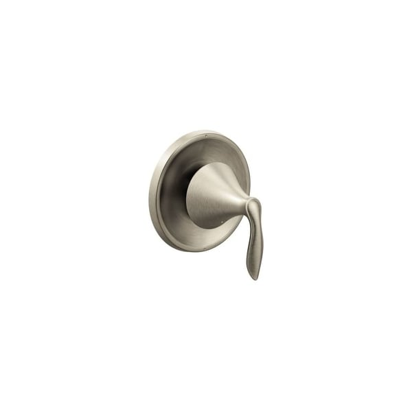 Moen T2011 Transfer Valve Trim with Lever Handle