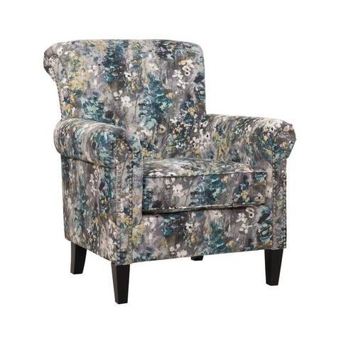 Roseanne Accent Chair
