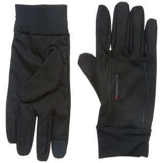 Manzella All Elements 1.0 Touchtip Glove