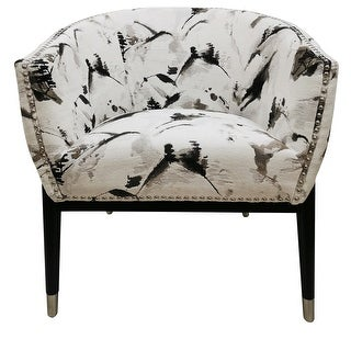 Link to Florence Accent Chair Similar Items in Accent Chairs