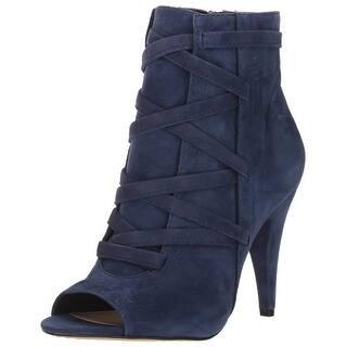ce1d7d5b887 Grey Vince Camuto Women s Shoes