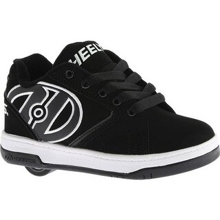 Heelys Children's Propel 2.0 Black/White