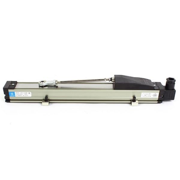BWH225 225mm Slide Linear Position Displacement Sensor Transducer for Printer
