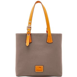 997fef586750 Dooney   Bourke Handbags