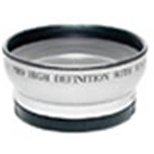 Sakar 7401T-27 Digital Concepts 27Mm 0.45X Wide Angle Lens