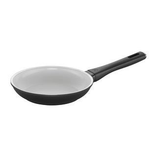 ZWILLING J.A. Henckels Carrara Plus Ceramic Nonstick Fry Pan