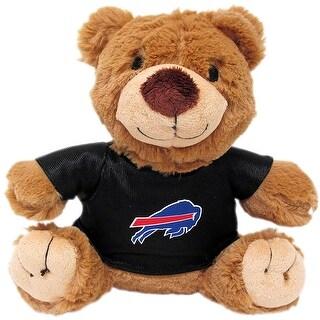 NFL Buffalo Bills Teddy Bear