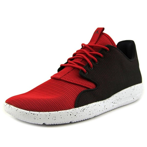 Jordan Eclipse Men Gym Red/black/white Sneakers Shoes