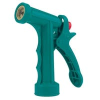 Gilmour 501 Mid-Size Polymer Pistol Grip Nozzle